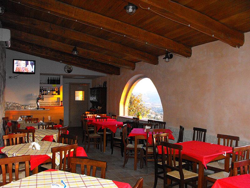 ristorante-trevi