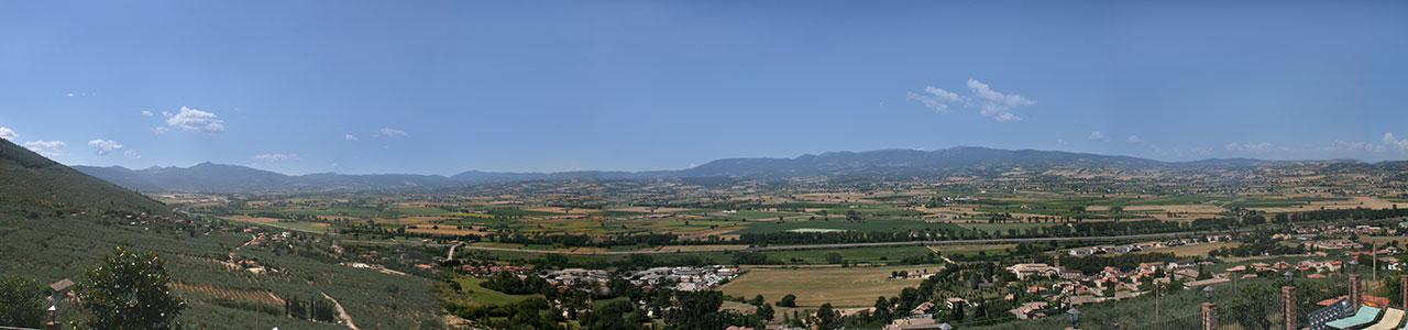 foto360-panoramica