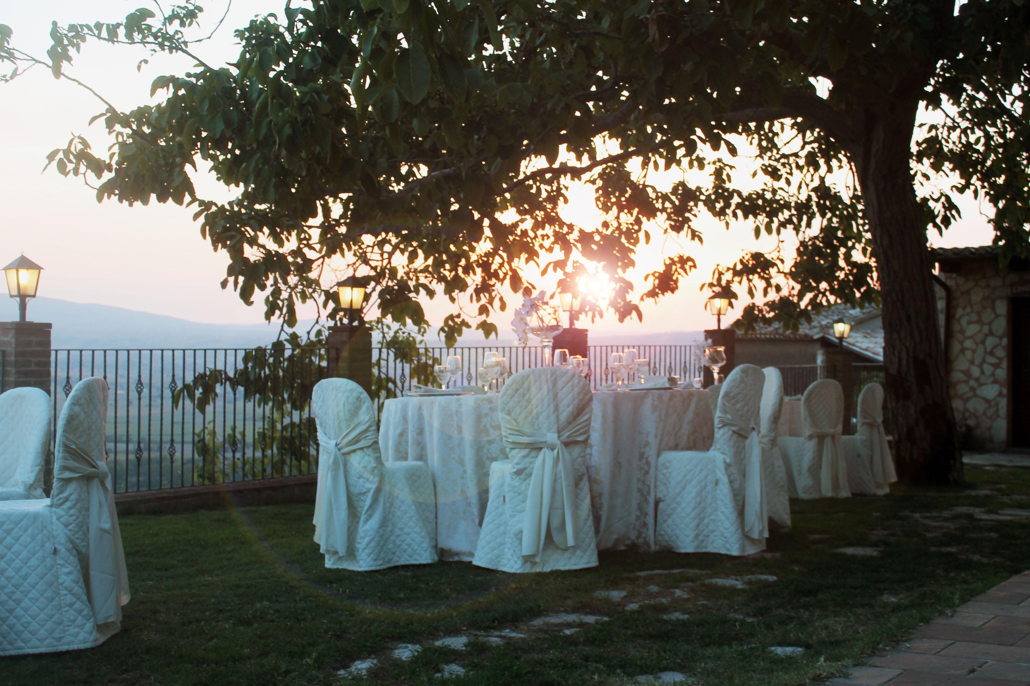 Camera Da Letto Romantica Offerte : Offerte le vedute